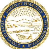Kansas State Board of Pharmacy