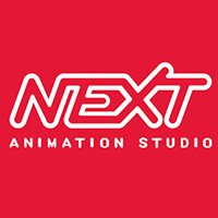 Next Animation Studio
