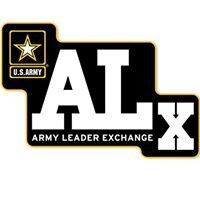 Army Leader Exchange