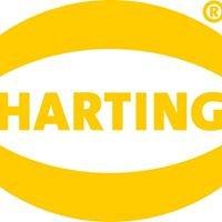 Harting India