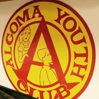 Algoma Youth Club