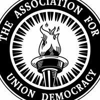 Association for Union Democracy (AUD)