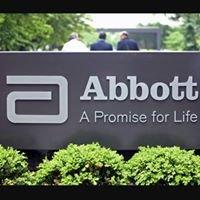 Abbott Medical Optics, Anasco PR 00610.
