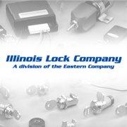 Illinois Lock Company
