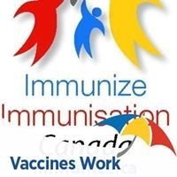 Immunize Canada - Immunisation Canada