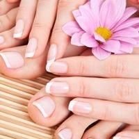 Aksarben Nails