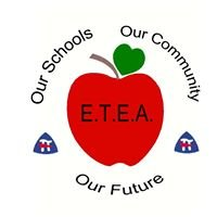 Edison Township Education Association