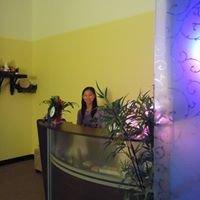 Bonita Massage Spa - Best Thai Massage in Town