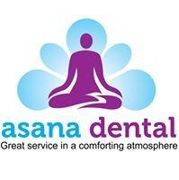 Asana Dental