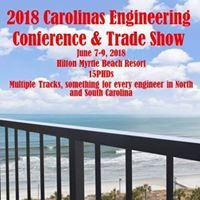 SC Engineering Conference & Trade Show