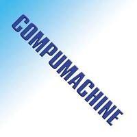 Compumachine