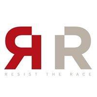 Resist The Race
