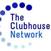 Clubhouse Tecnocentro Cultural Somos Pacífico