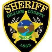 Gilliam County Sheriff's Office