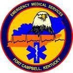 Fort Campbell EMS