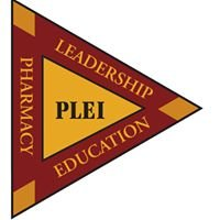 Pharmacy Leadership and Education Institute - PLEI
