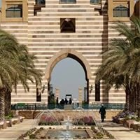 AUC ESS Engineering Services: International Certificates and Exams