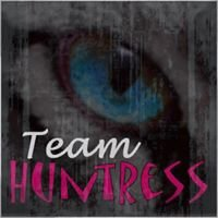 Team Huntress