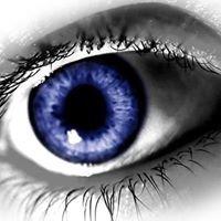 Ponoka Eyecare