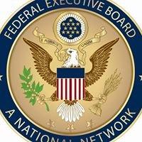 Buffalo Federal Executive Board