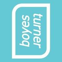 Boyes Turner - Personal Injury Claims