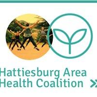 Hattiesburg Area Health Coalition