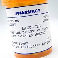 Pleasant Hill Drug