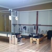 Terapia Pilates Studio