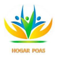 Asociación Bienestar para el Adulto Mayor Hogar Poas