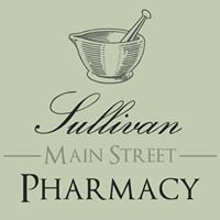 Sullivan Main Street Pharmacy