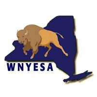 Western New York Electronic Security Association