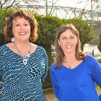 The Key to Wilmington NC Real Estate -Diane Parker & Toni Jennings