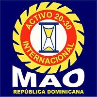 Activo 20-30 Mao Inc.