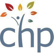 CHP Health