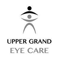 Upper Grand Eye Care