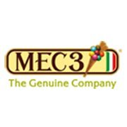 MEC3 - International