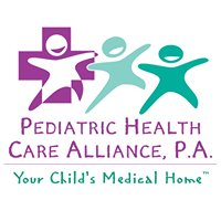 Brandon Community Office - Pediatric Health Care Alliance, P.A.