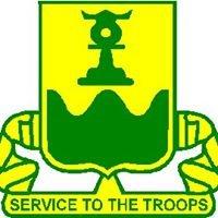 519th Military Police Battalion
