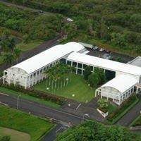 National Astronomical Observatory of Japan