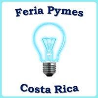 Ferias y Eventos Costa Rica