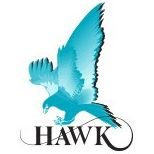 Hawk Measurement