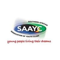 Southern African Association of Youth Clubs (SAAYC)
