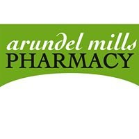 Arundel Mills Pharmacy