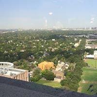 Houston Methodist Orthopedics & Sports Medicine