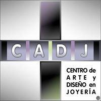 Centro de Arte y Diseño en Joyería CADJ (MR)