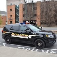University of Scranton Police Department
