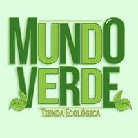 Mundo Verde CR