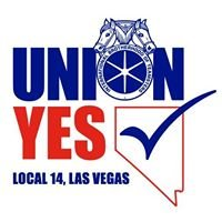 CCSD Support Staff for Teamsters