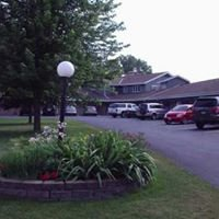 Bay View Motel
