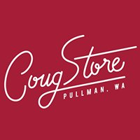 College Hill Coug Store